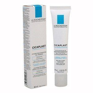 La Roche Posay Cicaplast Pro Recovery Skincare Gel French Skin Care Skin Care Chapped Skin