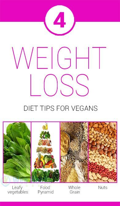 A rapid weight loss diet photo 8
