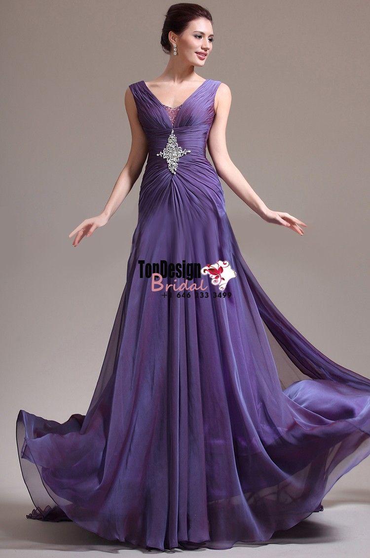 Wholesale Vestidos De Fiesta 2017 Brand New Evening Party Gown V ...
