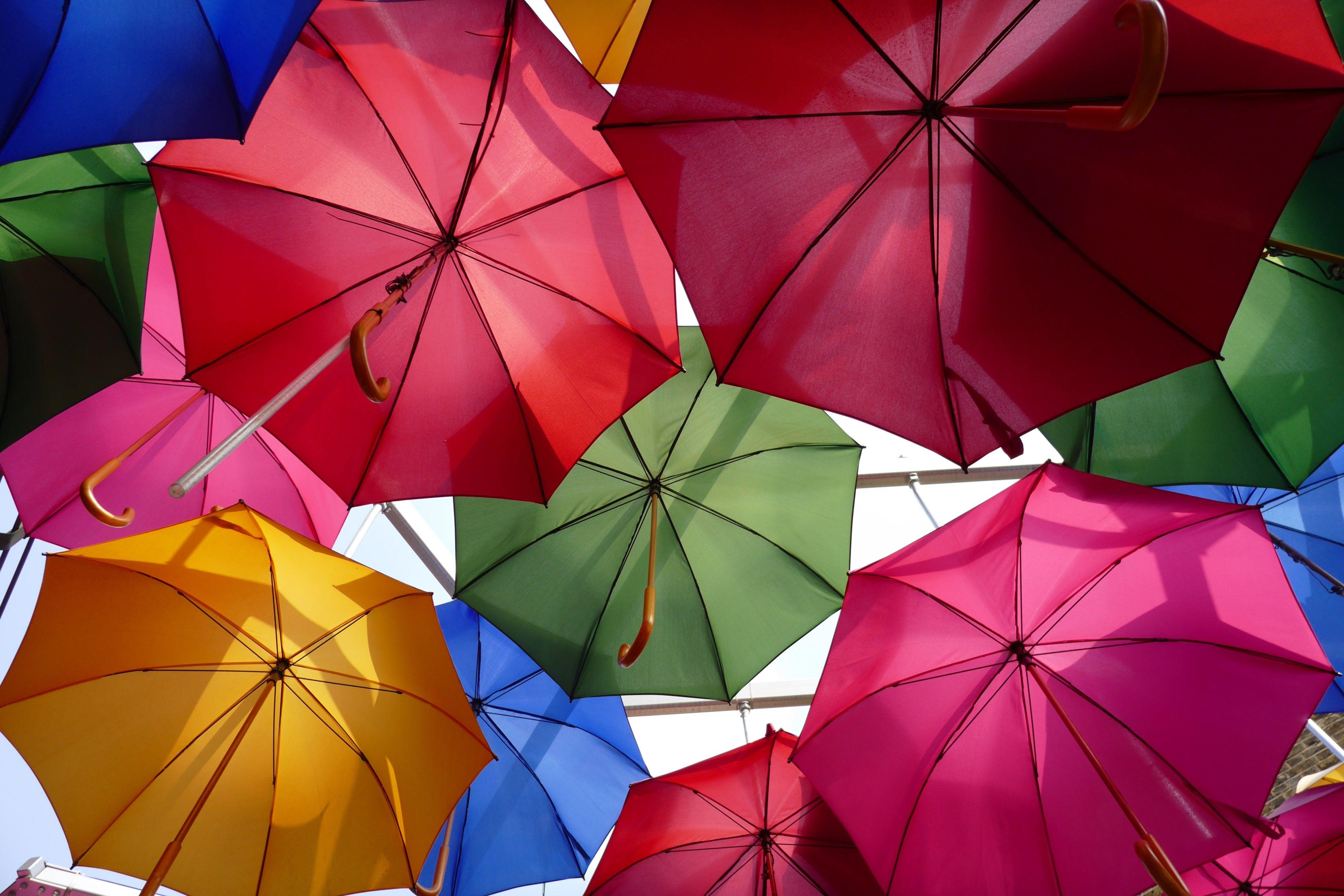 3840x2560 Umbrellas 4k Ultra Hi Res Wallpaper 10 Picture Wallpaper Black Backgrounds