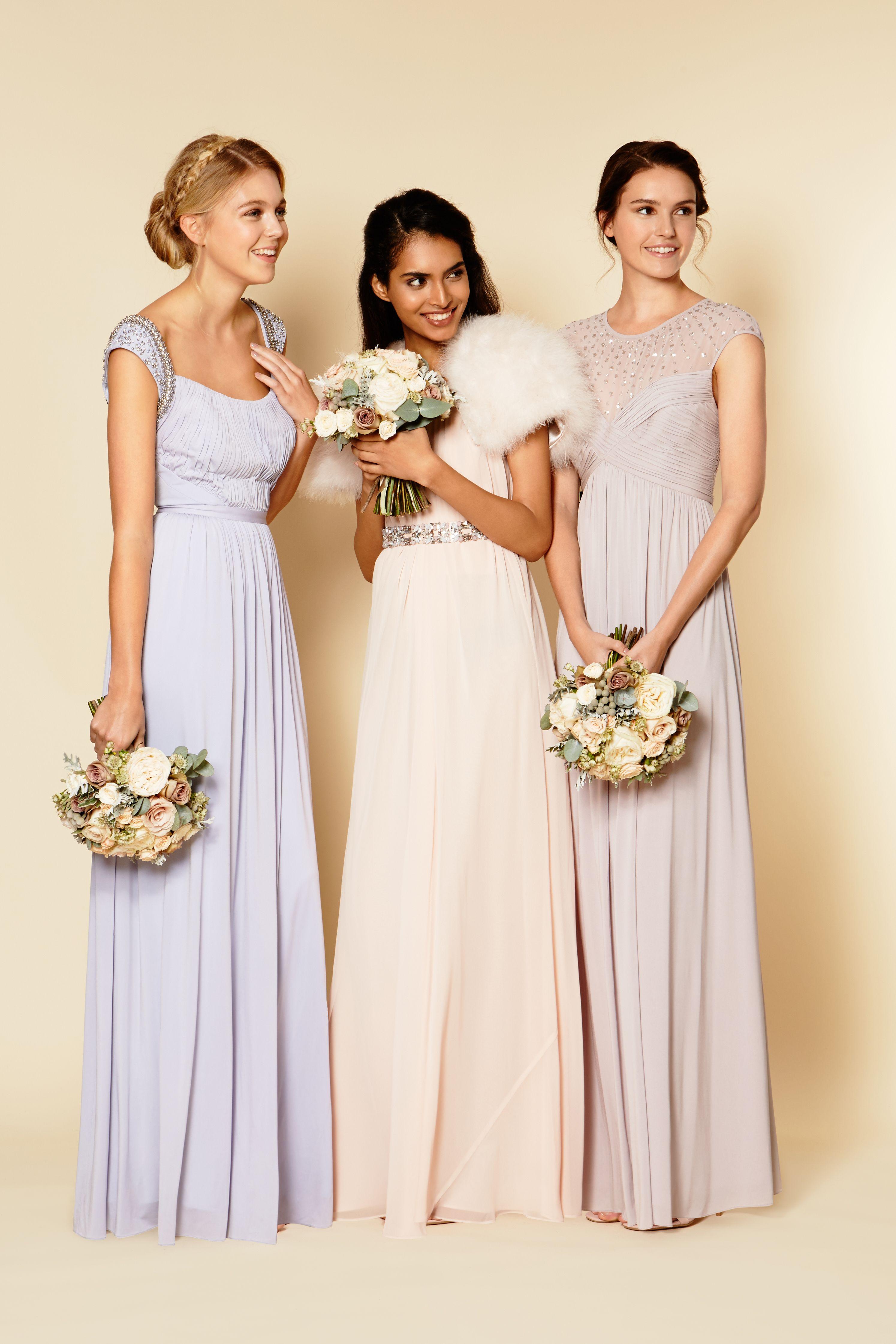 36a63fe0182 Apoloyna Maxi Dress (£175)