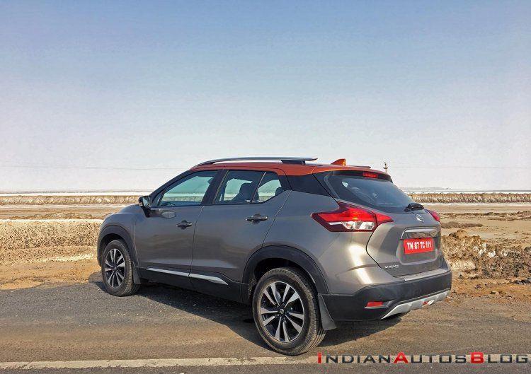 Nissan Kicks Vs Kia Seltos Vs Hyundai Creta Top End Engines Compared In 2020 Nissan Kicks Kia