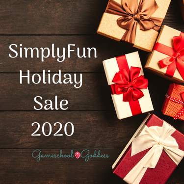 Simplyfun Holiday Sale 2020 In 2020 Best Friend Christmas Gifts Personalized Gifts For Mom Christmas Gifts For Friends