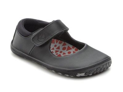 Pally Kids Barefoot Shoes For Kids Kid Shoes Barefoot Shoes Vivobarefoot Shoes