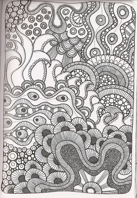 Tangle 82 Zentangle Patterns Zentangle Drawings Zentangle Designs