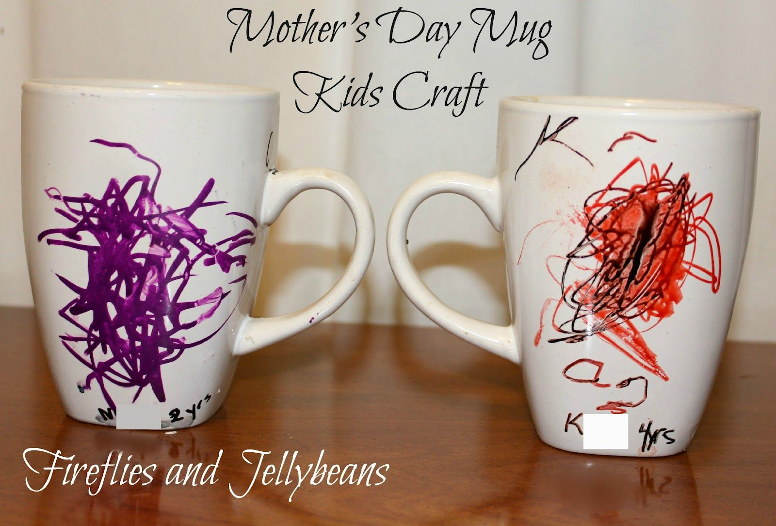 45+ Mothers day crafts 5 minute crafts info