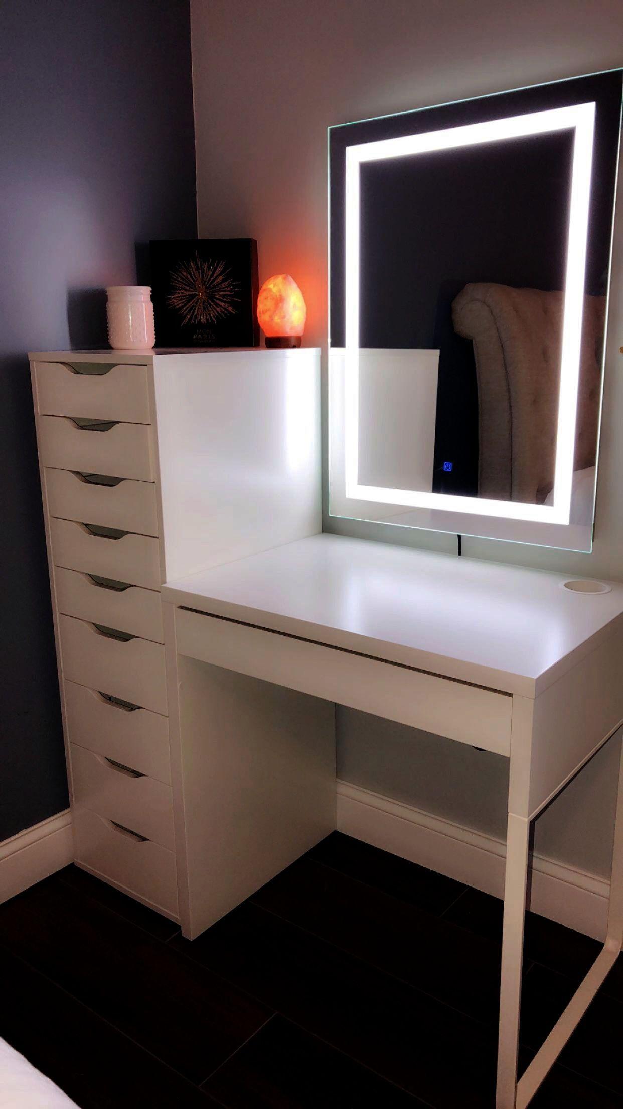 LUCID L300 Adjustable Bed Base in 2020 Room decor