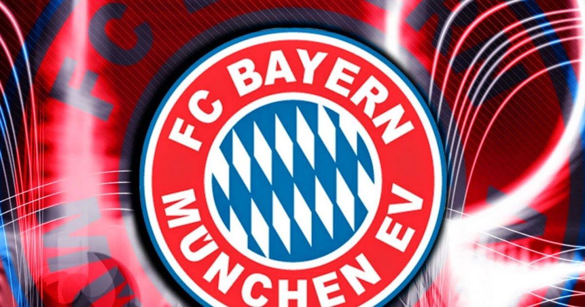 Wallpaper Hd 2016 Bayern Munchen Football Club Wallpaper Download Bayern Munchen Wallpapers Hd Wallpaper Amazing Bayern Munchen Football Logo Hd Wallpaper B