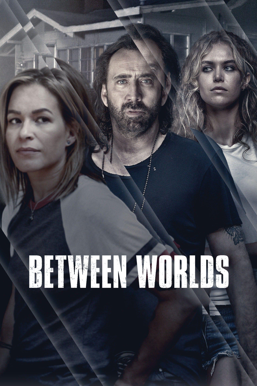 Assistir Between Worlds Online Com Imagens Nicolas Cage
