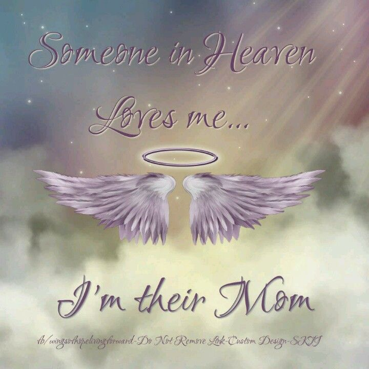 My baby boy memorial poems for my loved ones