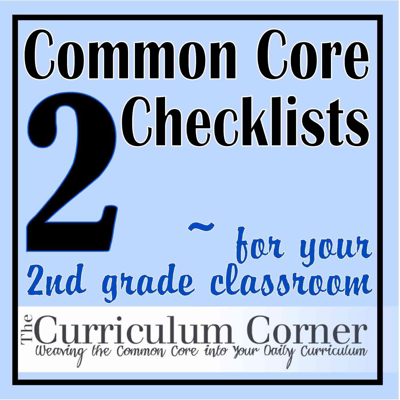 EDITABLE Writing Checklist Anchor Chart | Writing checklist ...