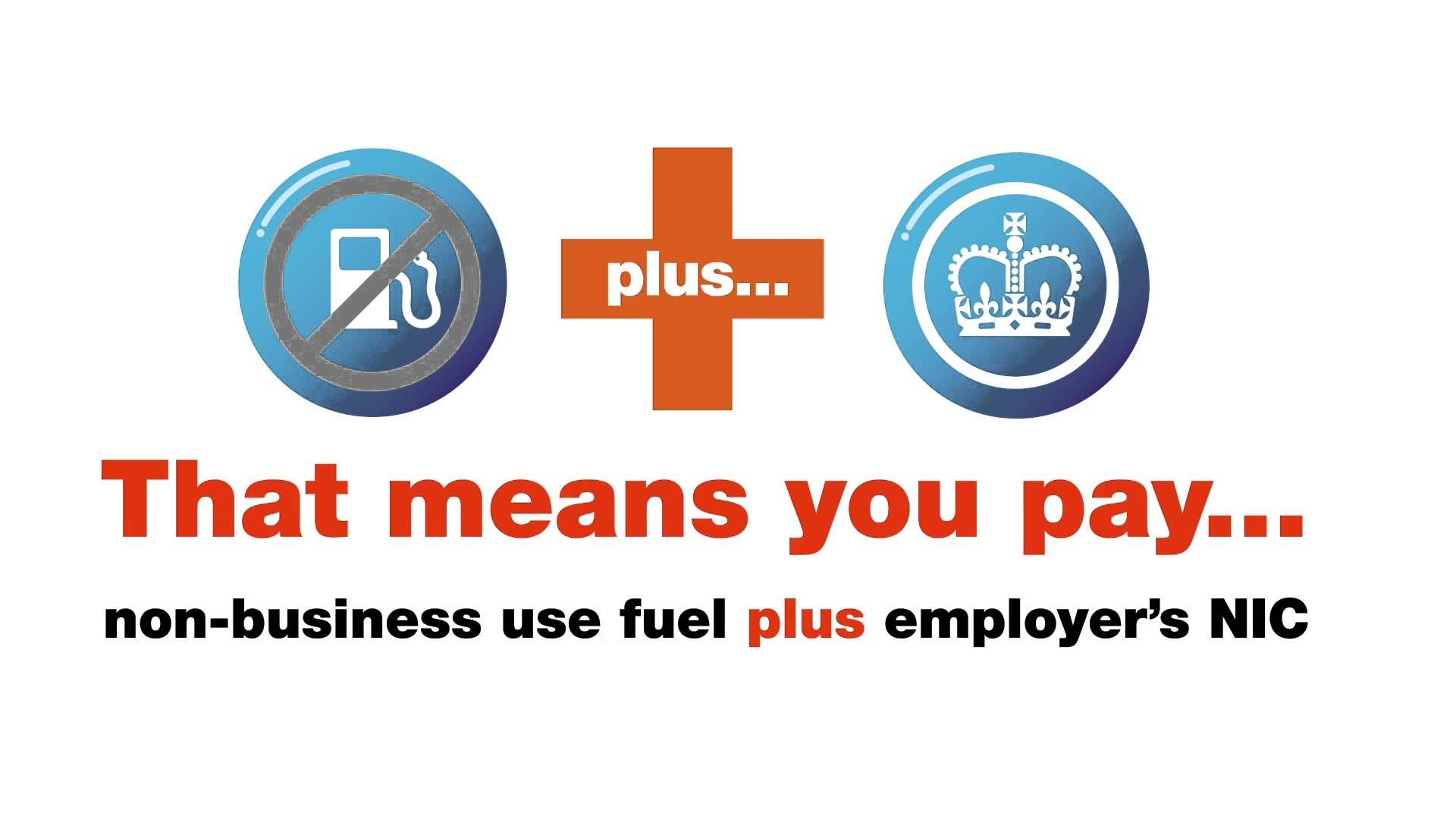 Fuelcount Are You Paying Too Much For Private Fuel Non