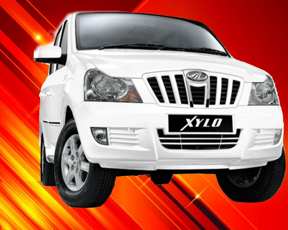 Mahindra Offers Low Down Payment At Rs 90 000 On Xylo Car In
