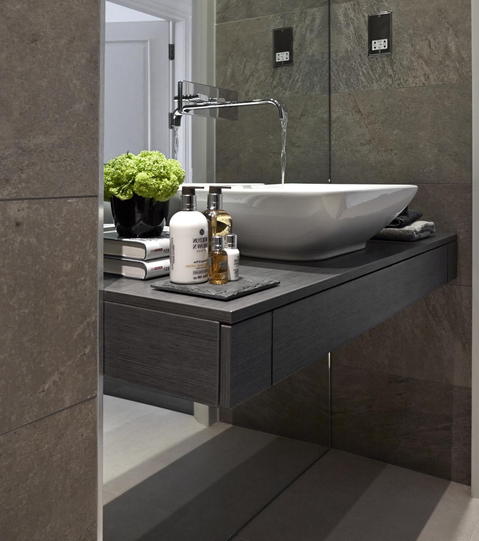 Boscolo High End Luxury Interior Designers In London Interiors Bathrooms Pinterest