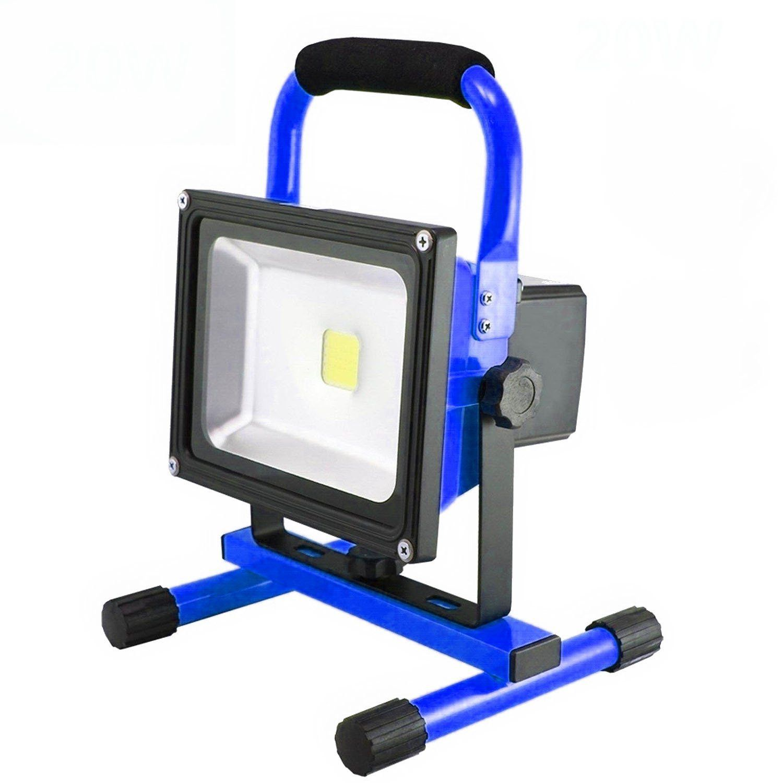 b1cdc777c284f370f9c15eaf331ae860 Verwunderlich Led Lampe Mit Batterie Dekorationen