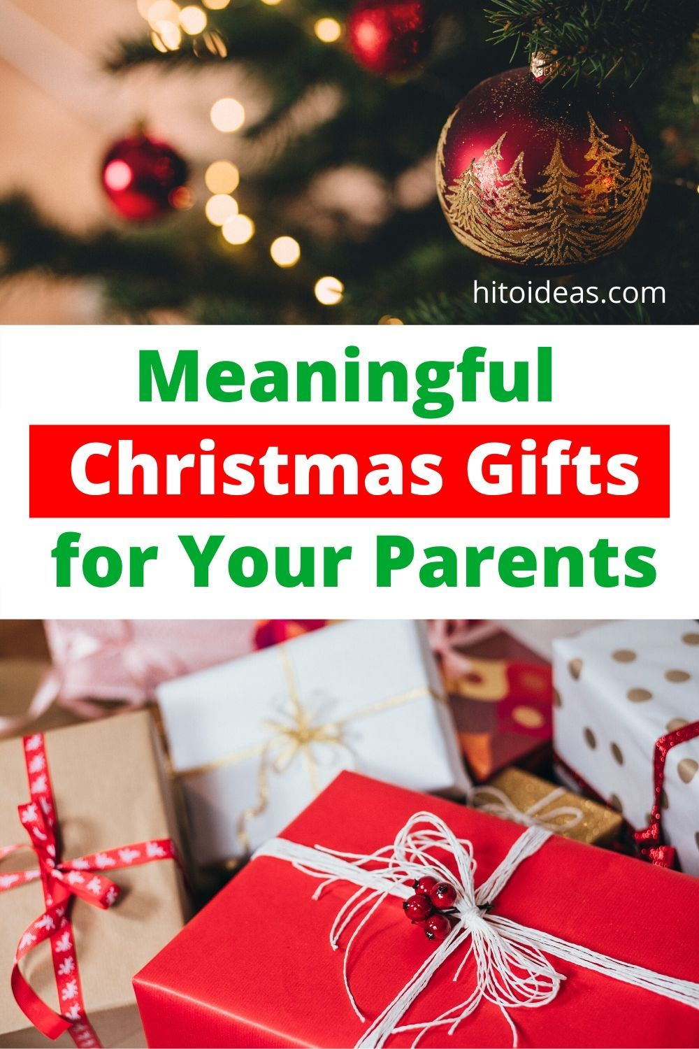 20 awesome christmas gifts for your family christmas