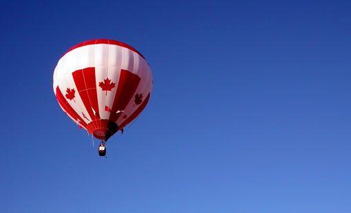 Canada Cryptocurrency market capitalization, Bitcoin