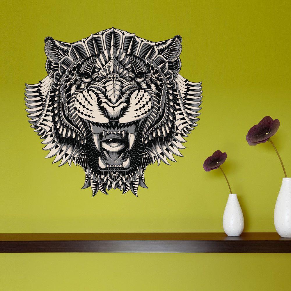 Attractive Kirklands Fleur De Lis Wall Decor Motif - The Wall Art ...