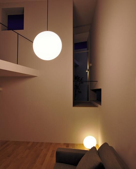 吹き抜け 照明 Google 検索 ペンダントライト 照明、照明器具、吹き抜け