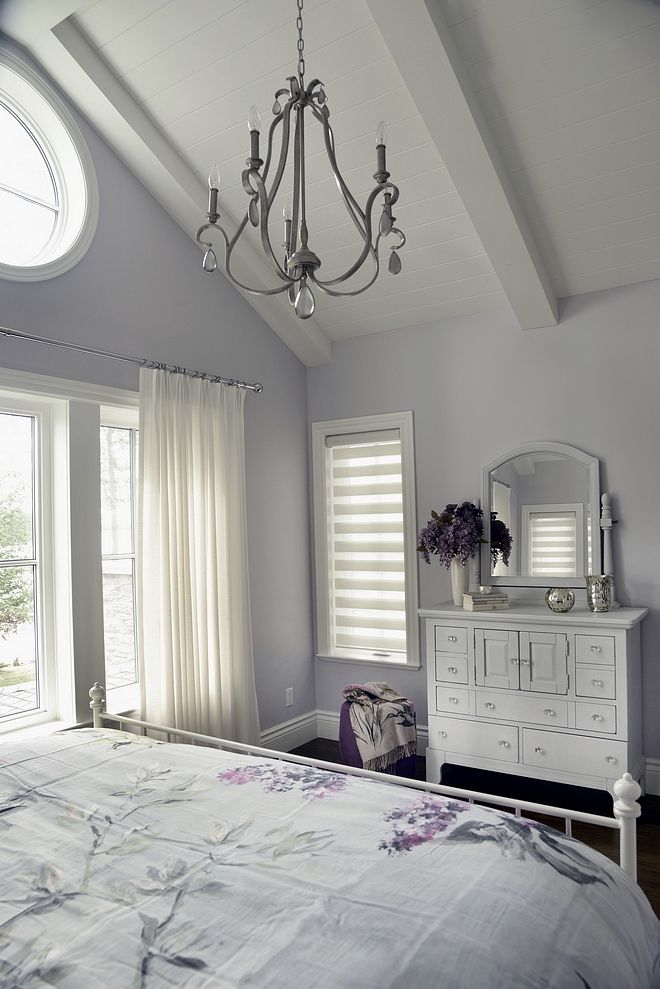paint benjamin moore slip af 605 beautiful homes of on lake house interior paint colors id=55086