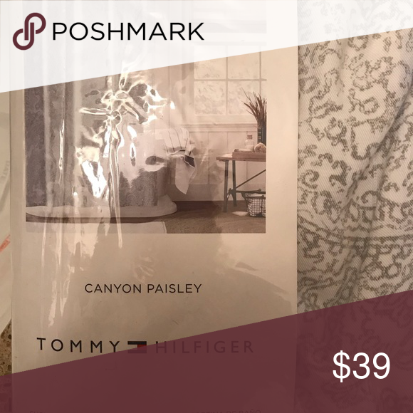 Shower Curtain Floral Prints Things To Sell Curtains