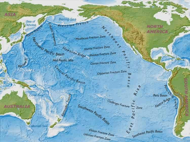 Oahspe Study PAN THE SUBMERGED CONTINENT OF THE PACIFIC