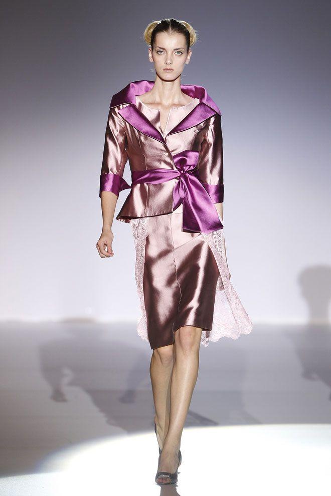 #kamzakrasou #sexi #love #jeans #clothes #dress #shoes #fashion #style #outfit #heels #bags #blouses #dress #dresses #dressup #trendy #tip #new #kiss Spoločenské šaty z kolekcie Franc Sarabia - KAMzaKRÁSOU.sk