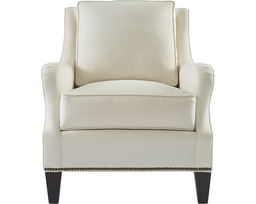 Aiden Chair - Chairs and Chaises - Living Room | Thomasville ...