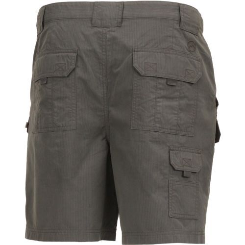 ad26125a4f Magellan Outdoors Men's Safari Cargo Short | Products | Mens workout ...