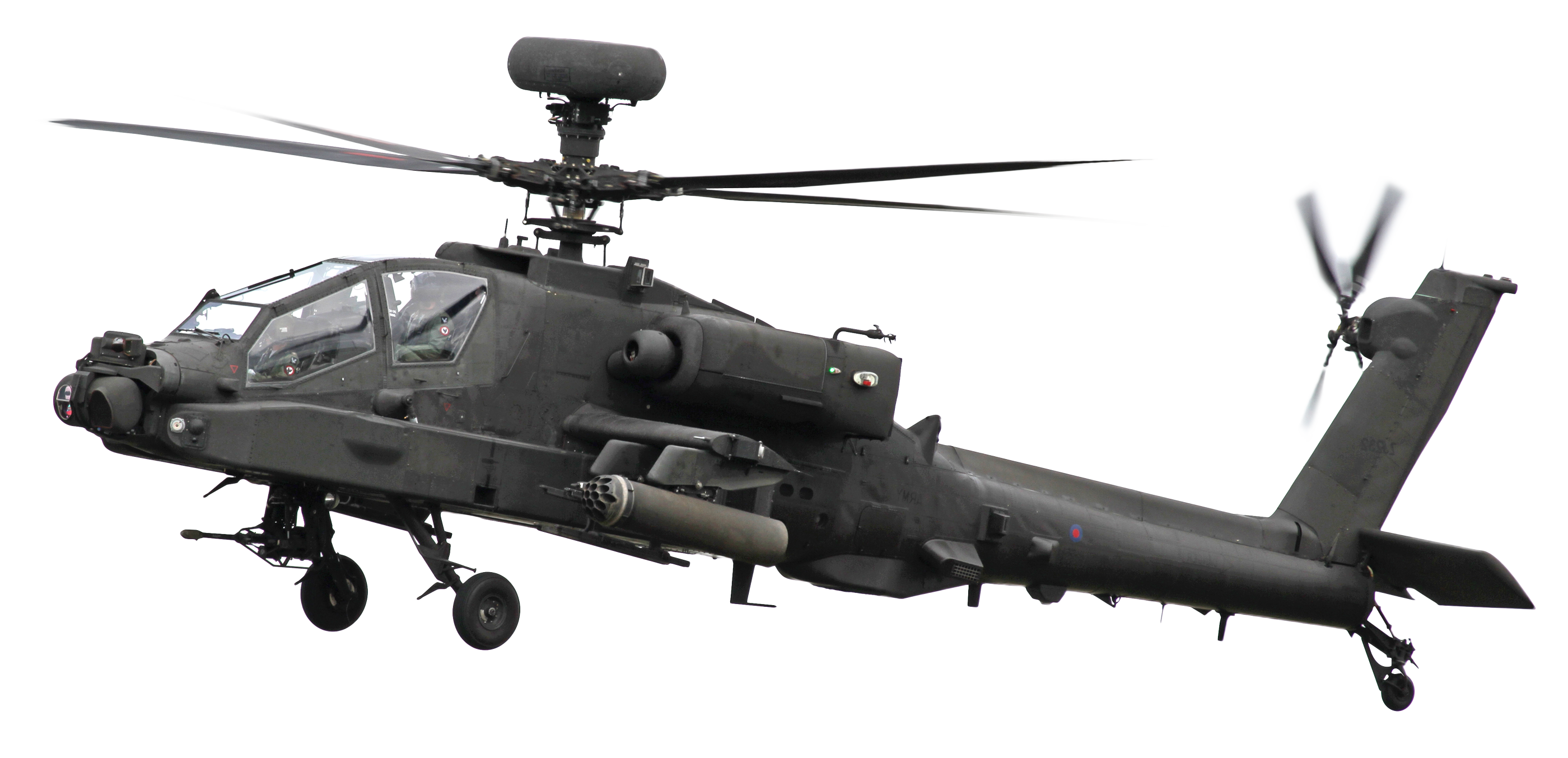 Helicopter Png Image Fighter Planes Military Helicopter Png