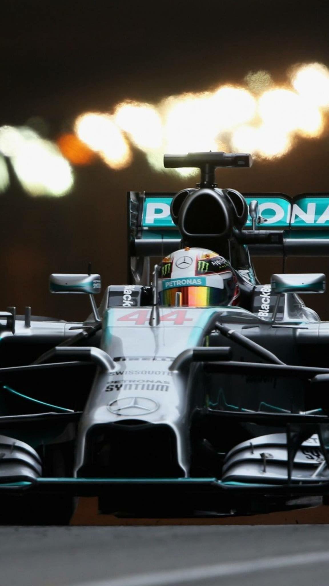 Pin by Kev Wilson on F1 Formula 1 car, Mercedes petronas