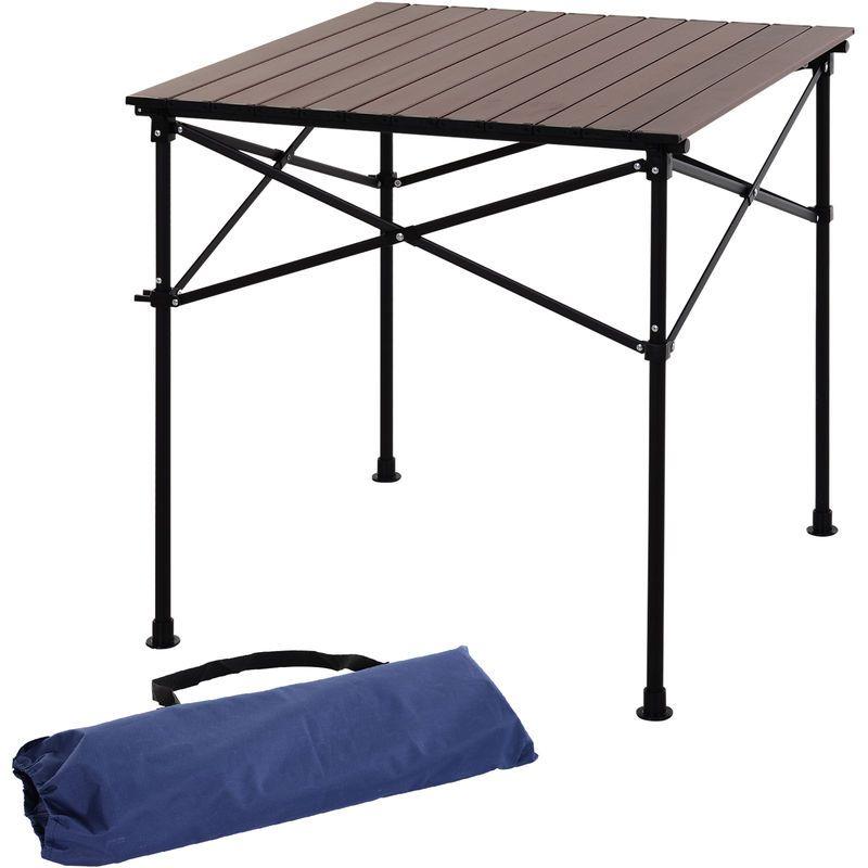 Table De Pique Nique In 2020 Outdoor Furniture Outdoor Tables