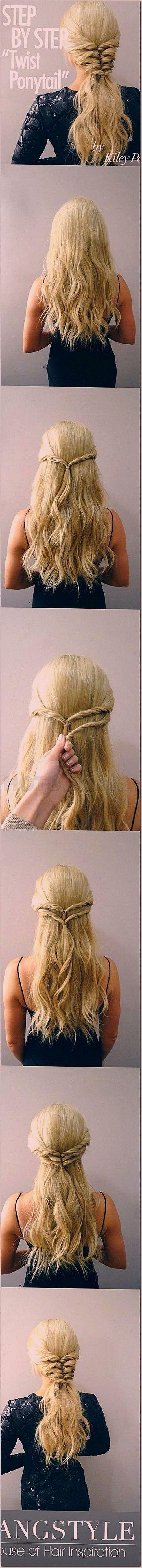 VISIT FOR MORE Frisuren der Frauen kurz mittlerer Schnitt mit Pony