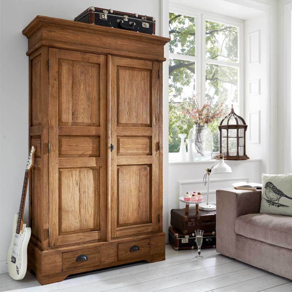 massivholzschrank f r wohnzimmer abschlie bar jetzt. Black Bedroom Furniture Sets. Home Design Ideas