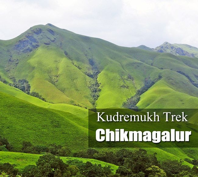Places To Visit In Bangalore On Christmas: 20 Best Places To Visit In Chikmagalur