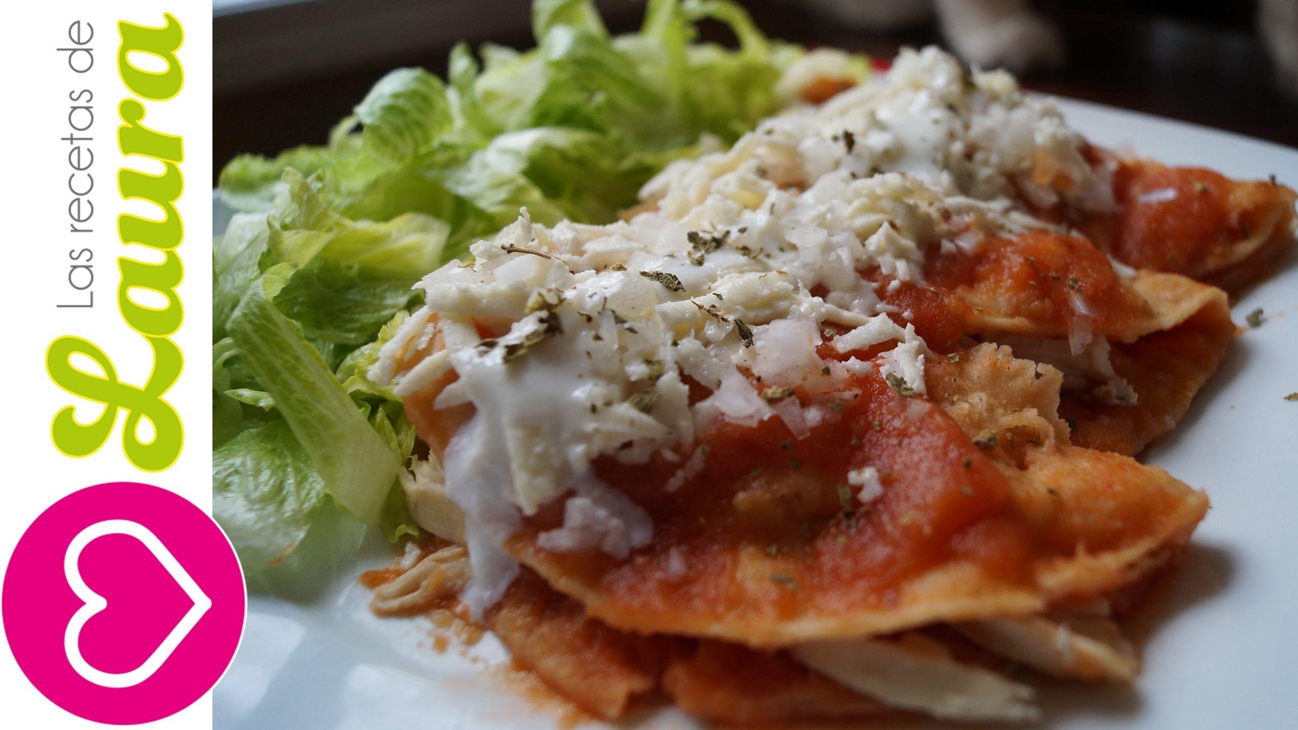 Como hacer comida vegetariana facil recetas para cocinar for Como hacer comida facil