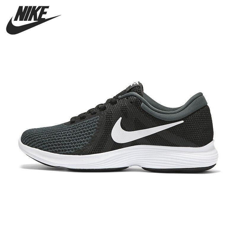 dbdb9079de04 NIKE REVOLUTION 4 EU Women s Running Shoes  urbanstreetwear  exercise   workout  instagood