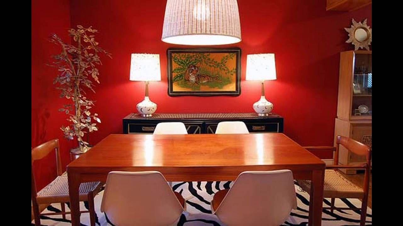 Colores para sala, dormitorio y cocina   mi casa soñada   Pinterest ...