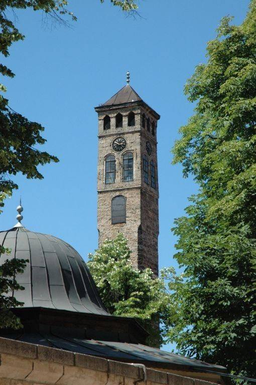 Visit Sarajevo In Bosnia And Herzegovina Europe S Best Destinations Sarajevo Bosnia Ferry Building San Francisco