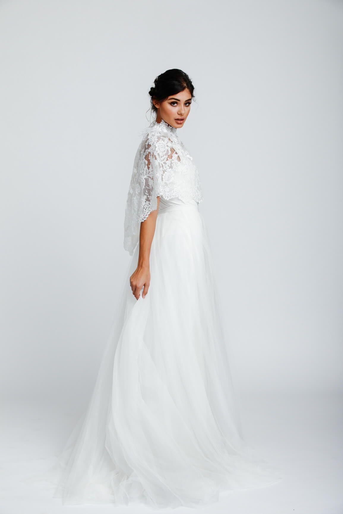 Colorado Brautkleider Nach Mass In Wien Bespoke Bridal Vienna Brautkleid Braut Kleid Hochzeit