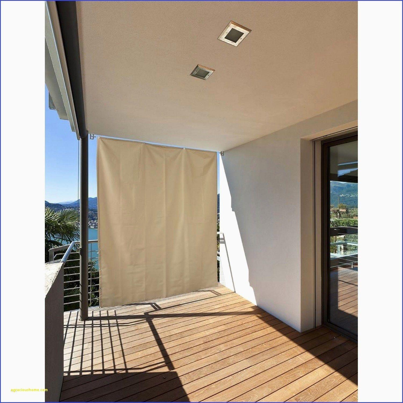 Luxus 44 Fur Sonnenschutz Balkon Seitlich Check More At Https