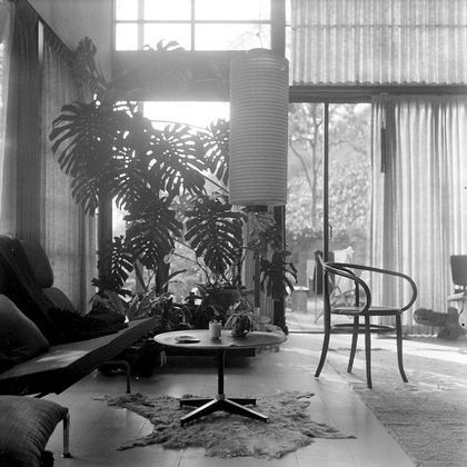 Eames House_web