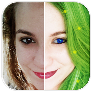 Download Photography Editor v1.42 Full Apk Best photo