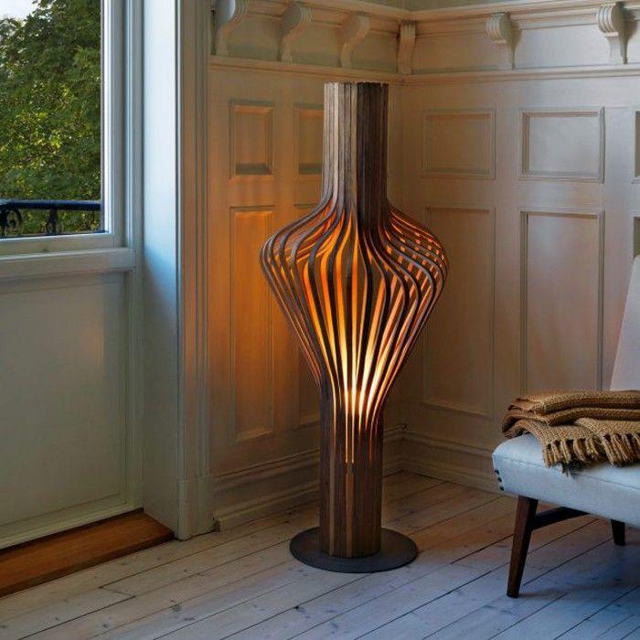 ausgefallene mobel designer stehlampen innegestaltung steheleuchte18 a mabelausfallenbeleuchtungleuchtenlichtleineinzigartigeinrichtungdanisches berlin
