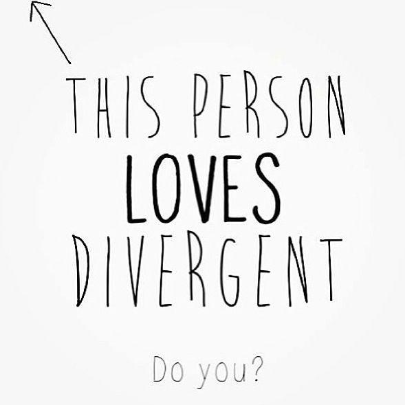 Divergent Veronica Roth Insurgent Tris Tobias Four