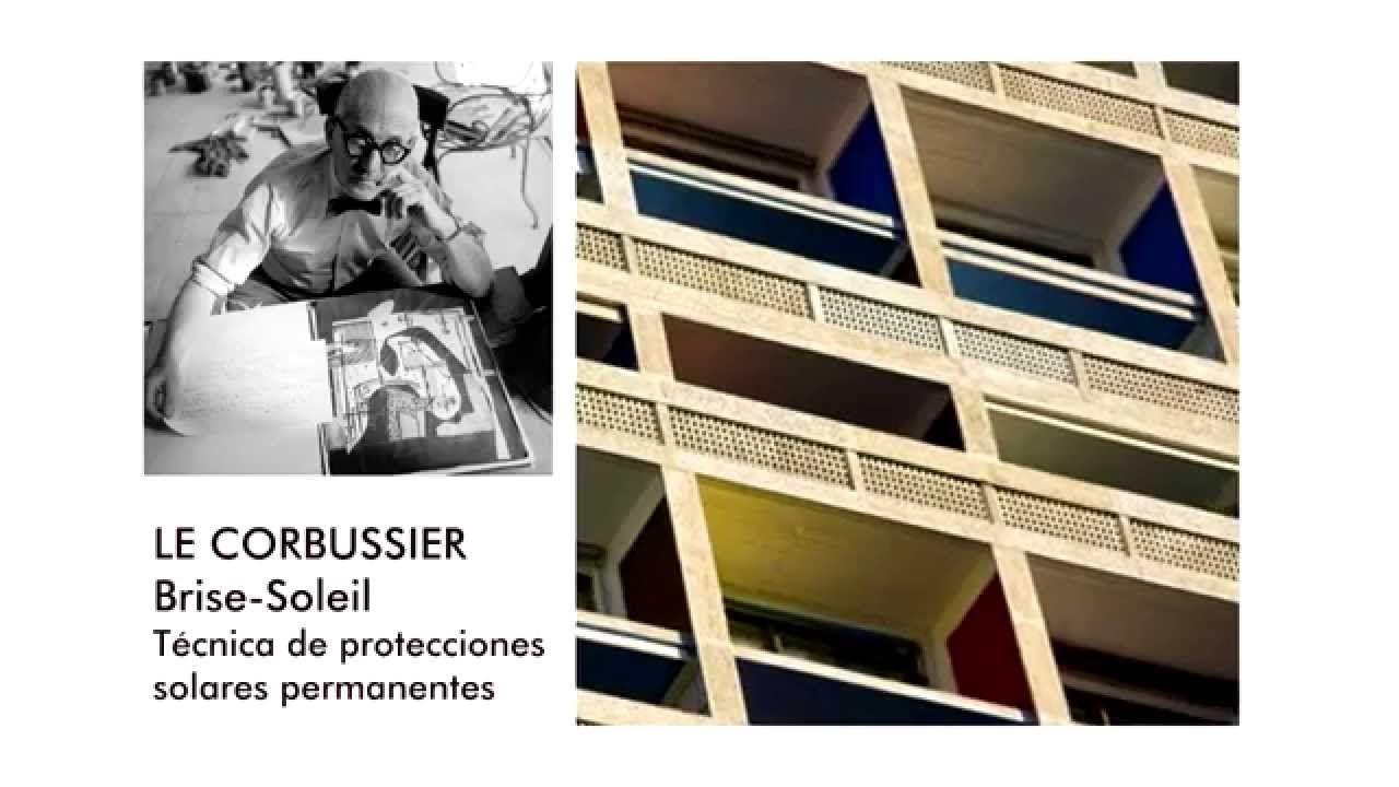 Estudio Urgell Penedo Urgell En A Escala Humana Arquitectura Estudio Arquitectos