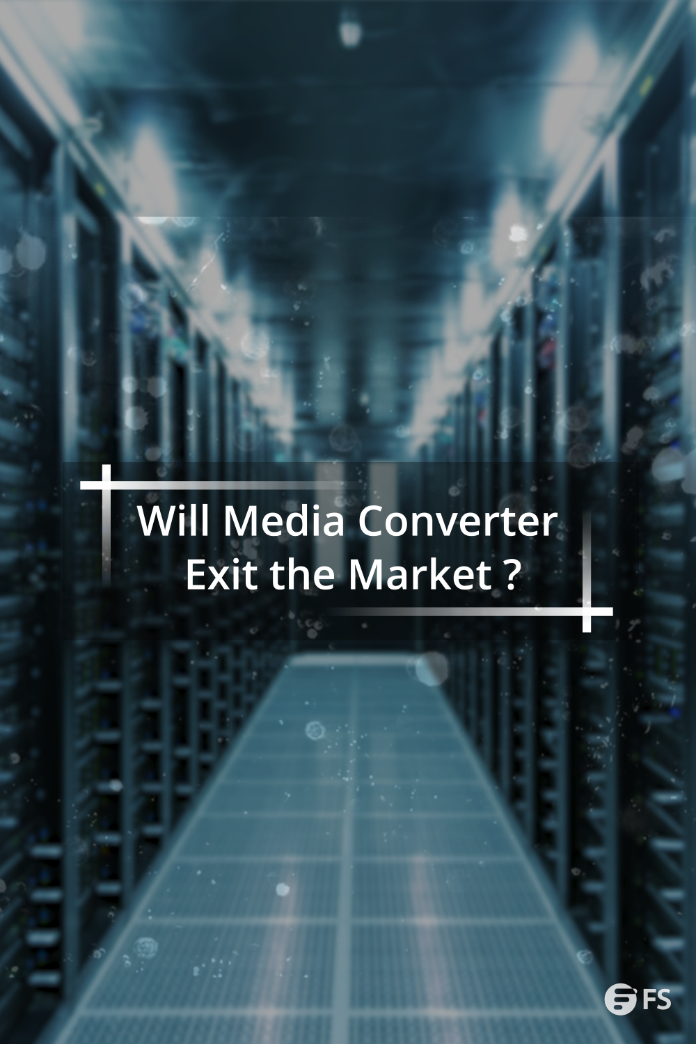 Will media converter exit the market Media converter has gained much popularity in fiber communications But there are opinions that it may gradually become obsolete as ar...