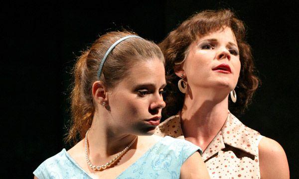 Celia Keenan Bolger The Light In The Piazza Google Search Tony Award Winners Tony Awards Kelli O Hara