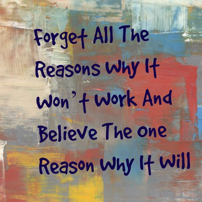 #PissedConsumer #pissed #quotes #life #motivational #relationship #work