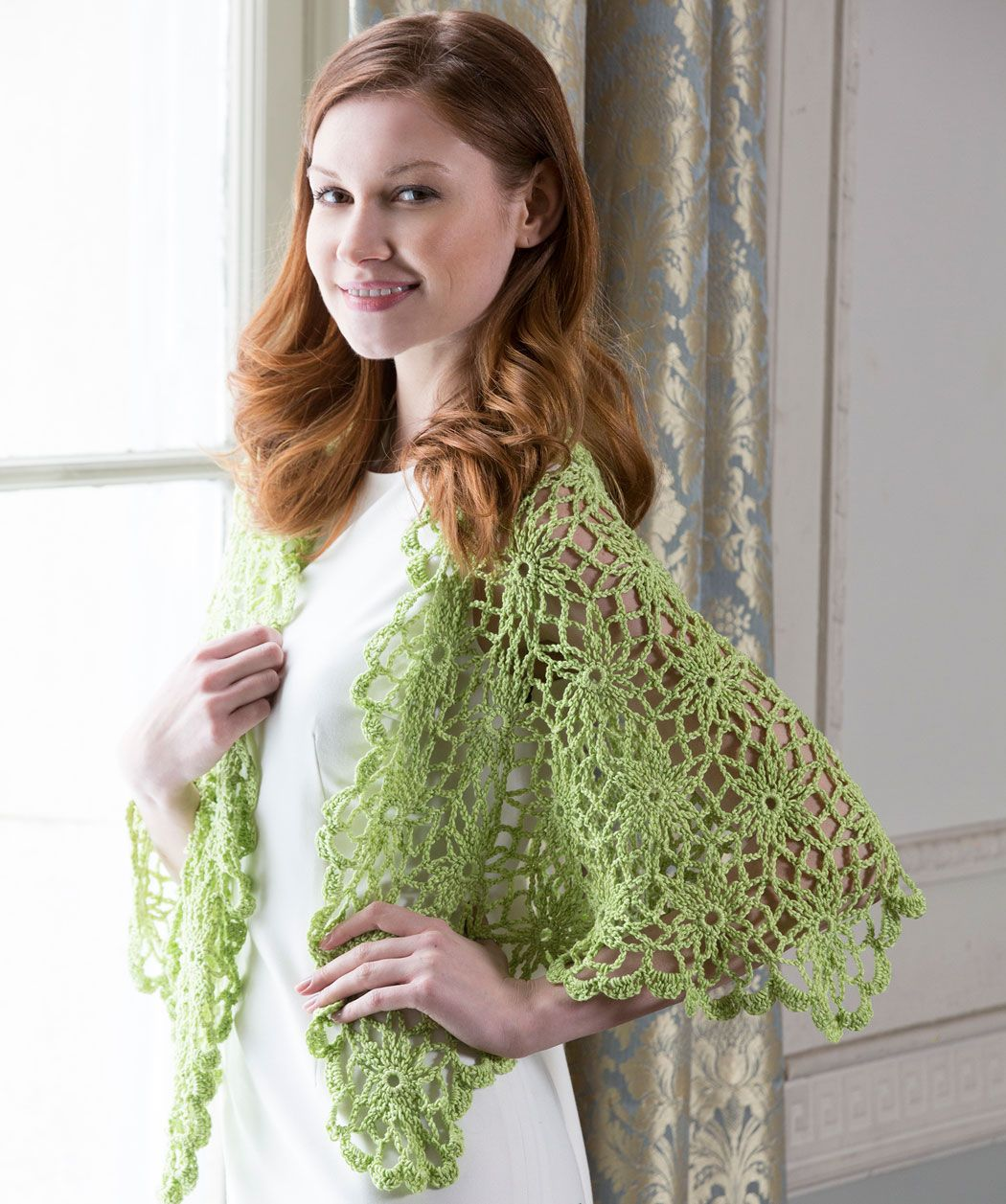 I love paris wrap red heart uk free pattern crochet pinterest i love paris wrap free crochet pattern from red heart yarns i just realized this states uk need to make sure to translate to us terms bankloansurffo Image collections